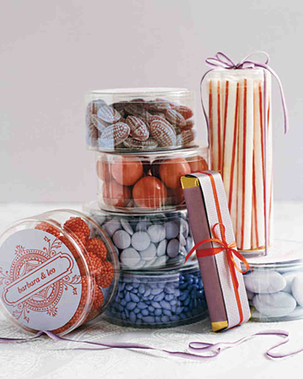 mwa104158_fal08_candies.jpg