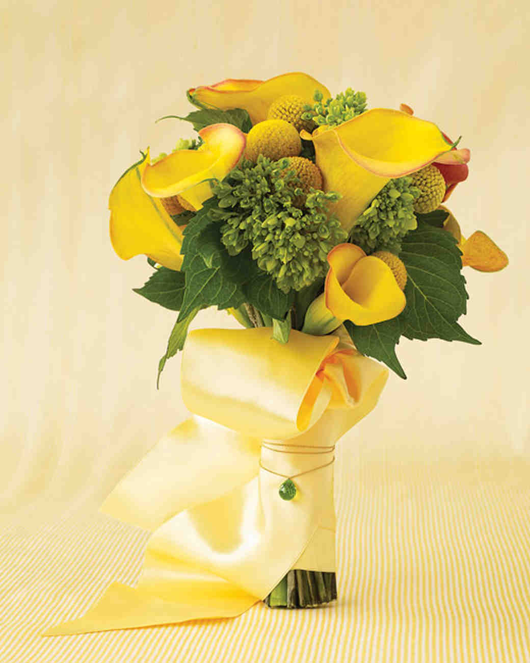 mwd104697_sum09_bouquet.jpg
