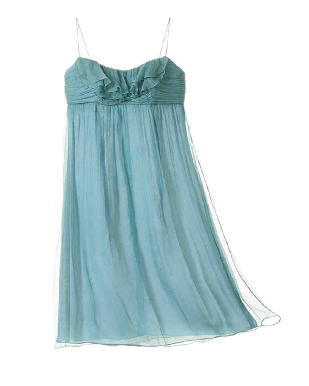 mwd104718_sum09_dress7s.jpg