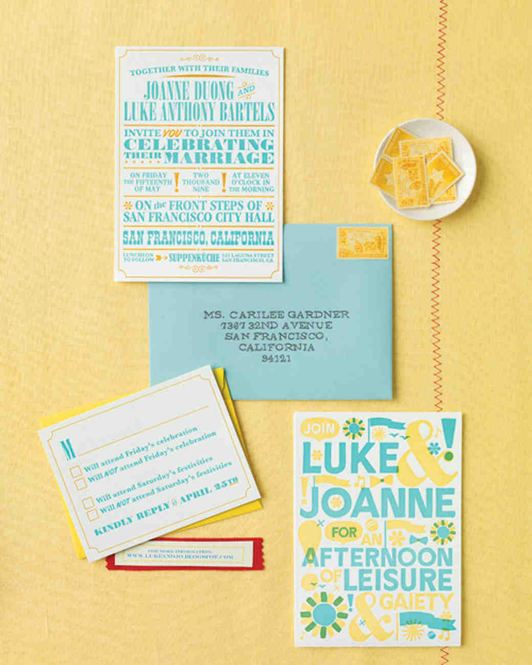 Time consuming Porn Hd 1 you see what