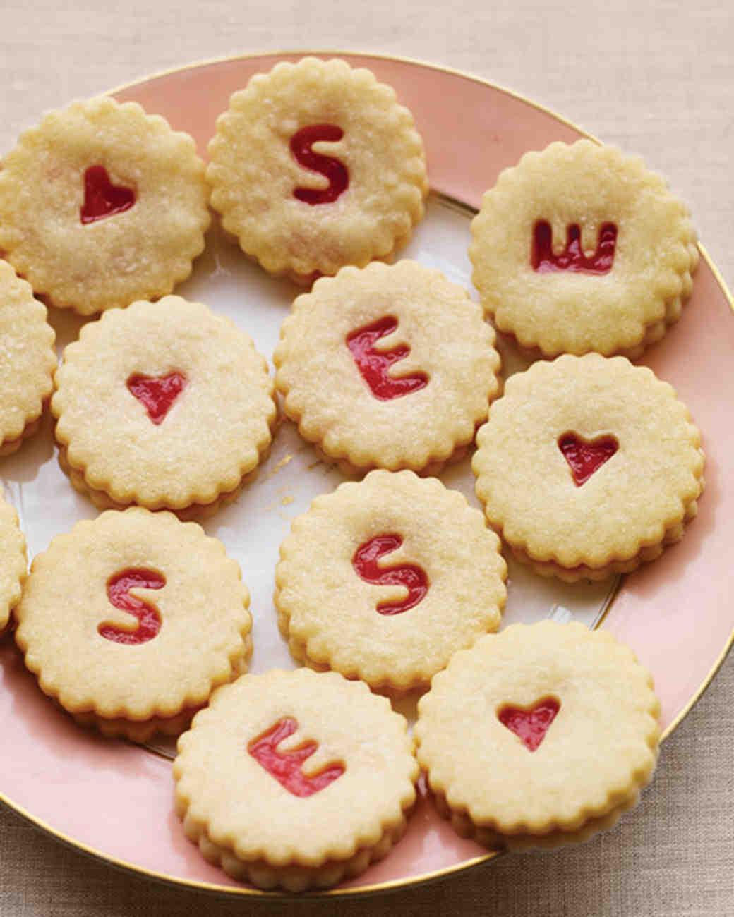 mwd105451_spr10_cookies.jpg