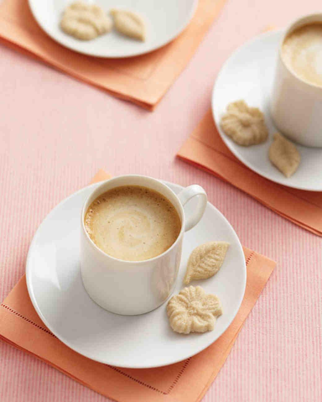 mwd106511_spr11_coffee1.jpg