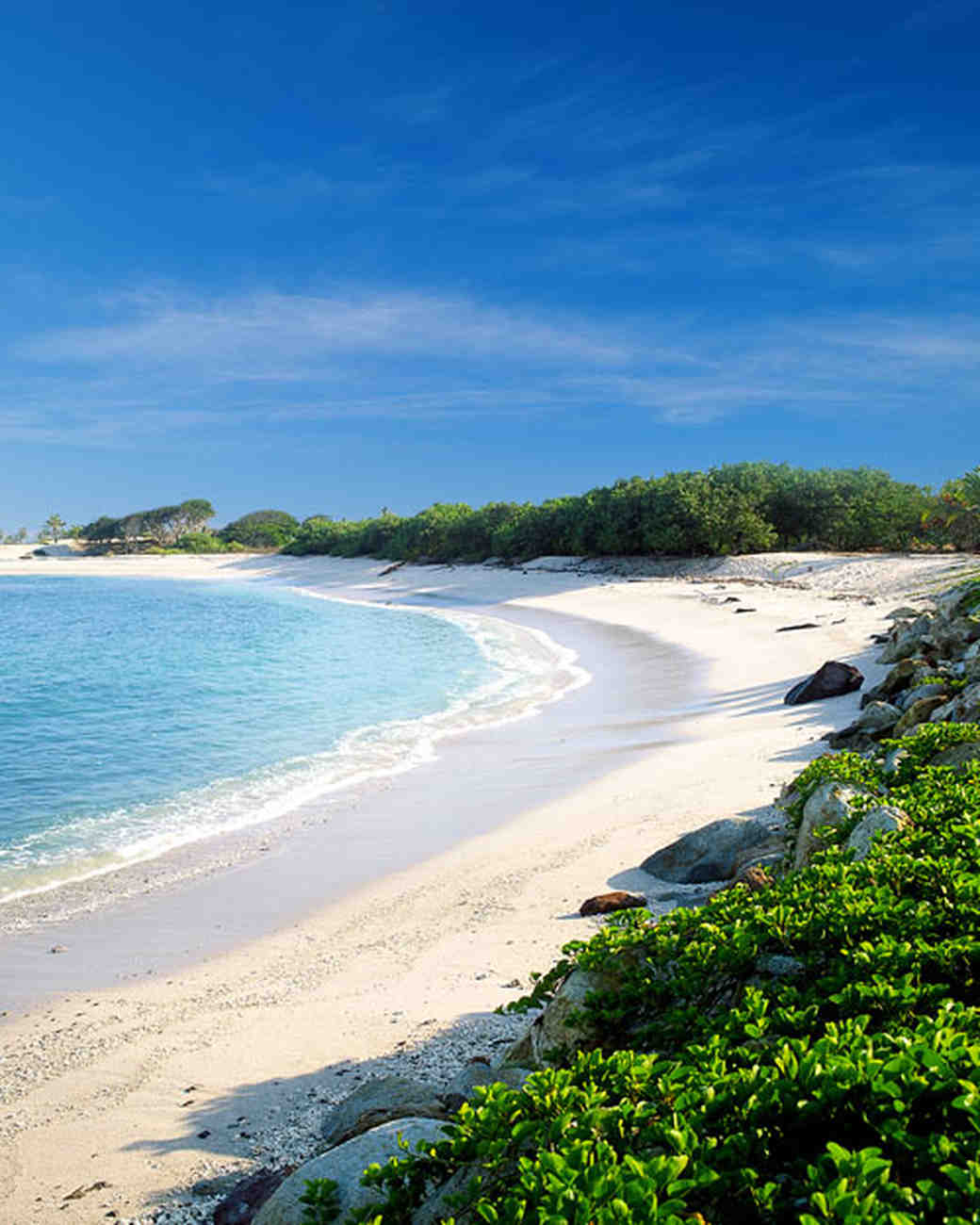 Gulf Of Mexico Vacation Spots In Texas: The Best Beaches In Mexico