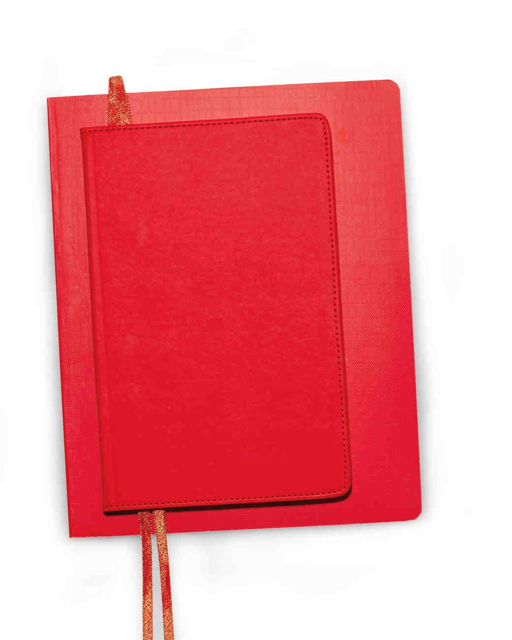notebooks-030-mwd110687.jpg