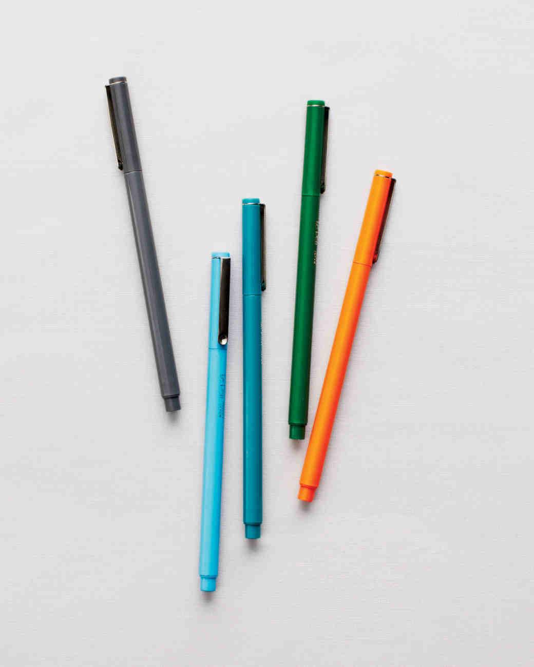 paper-pens-gt-mwd107748.jpg
