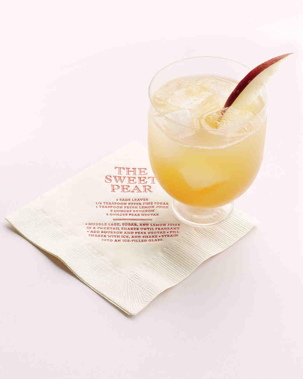 pear-drink-gt-mwd107748.jpg