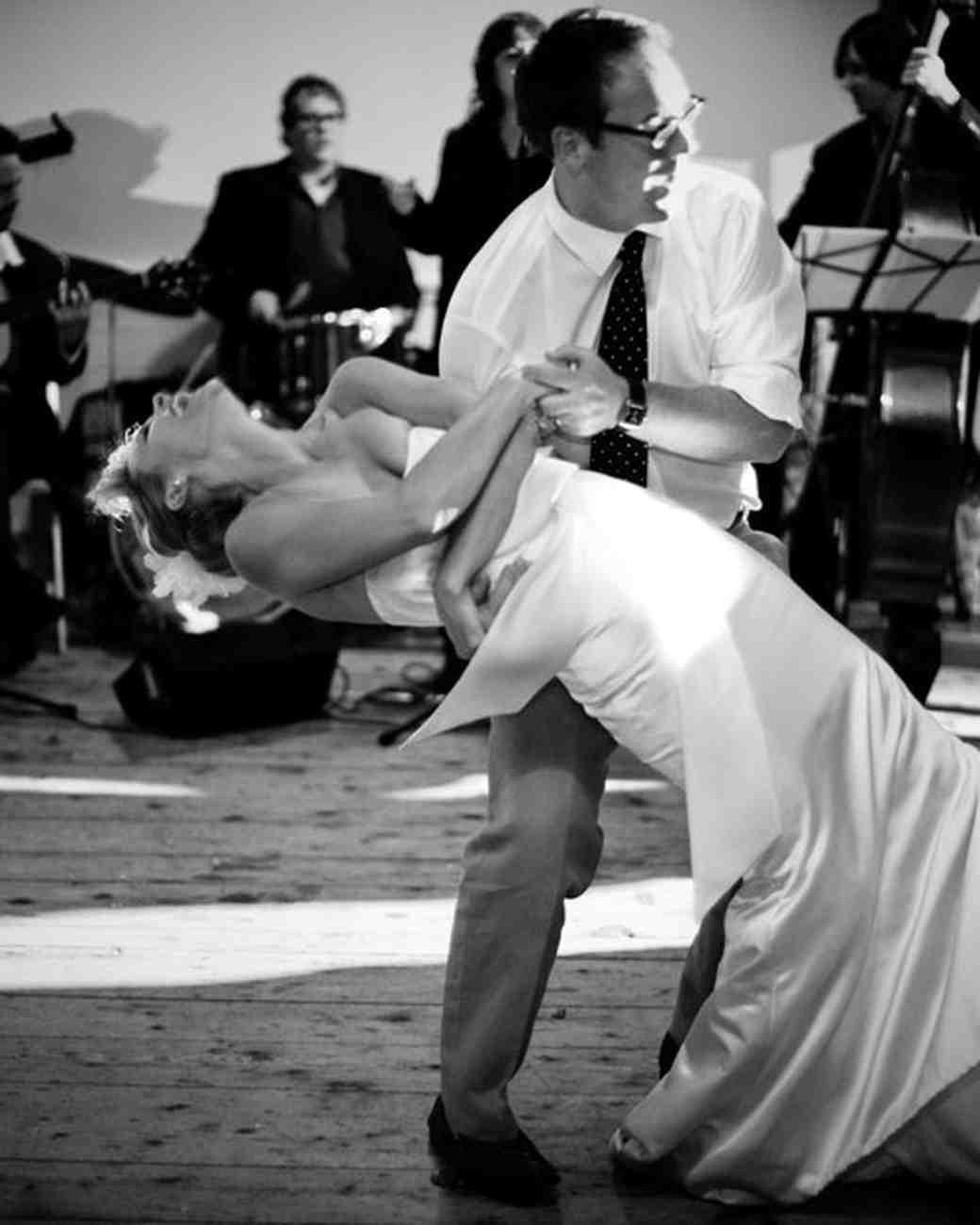 rw_0111_amy_kevin_dance.jpg