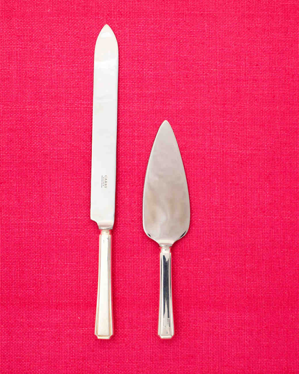 serving-knives-wd107851.jpg