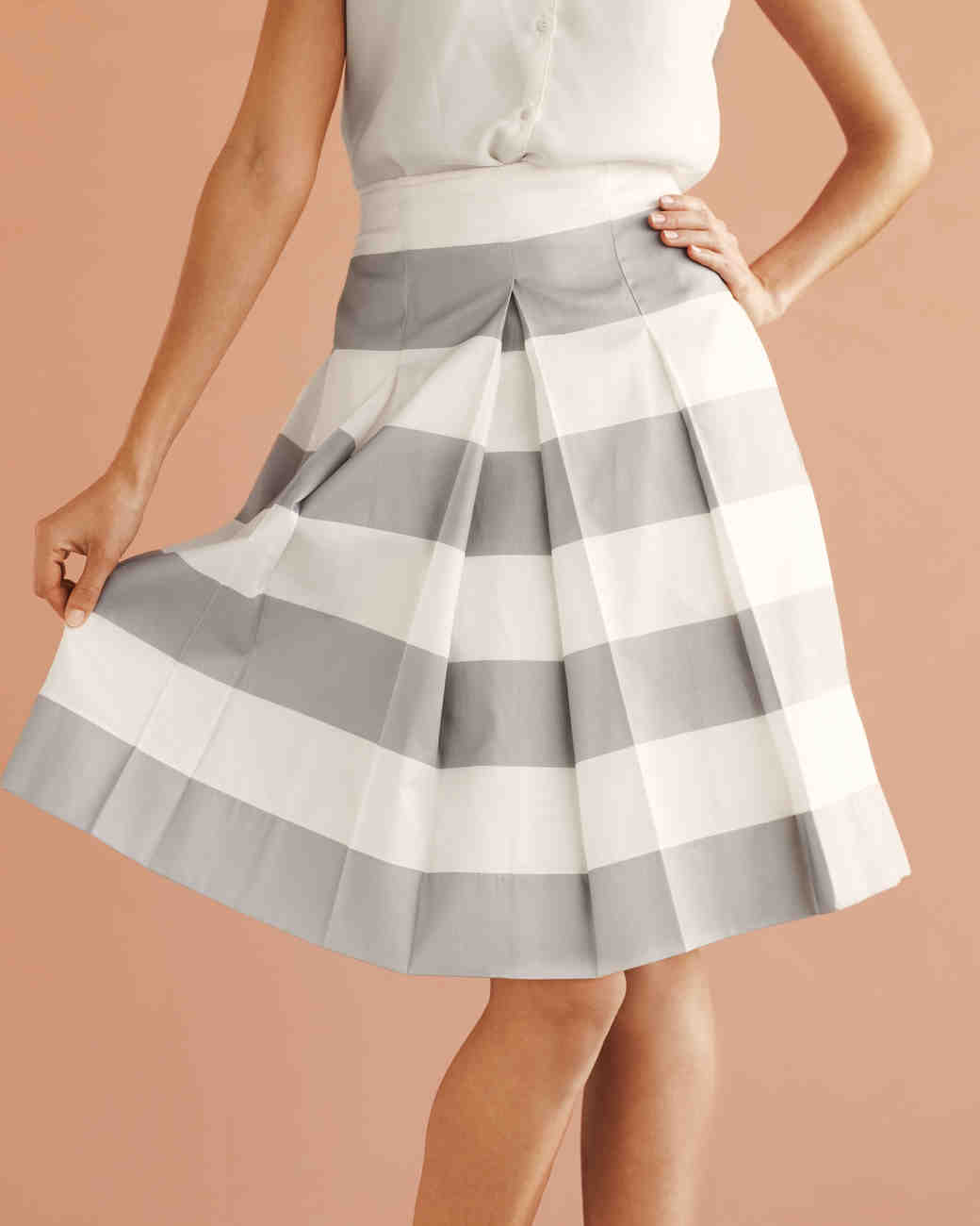 stripes-skirt-mwd108186.jpg