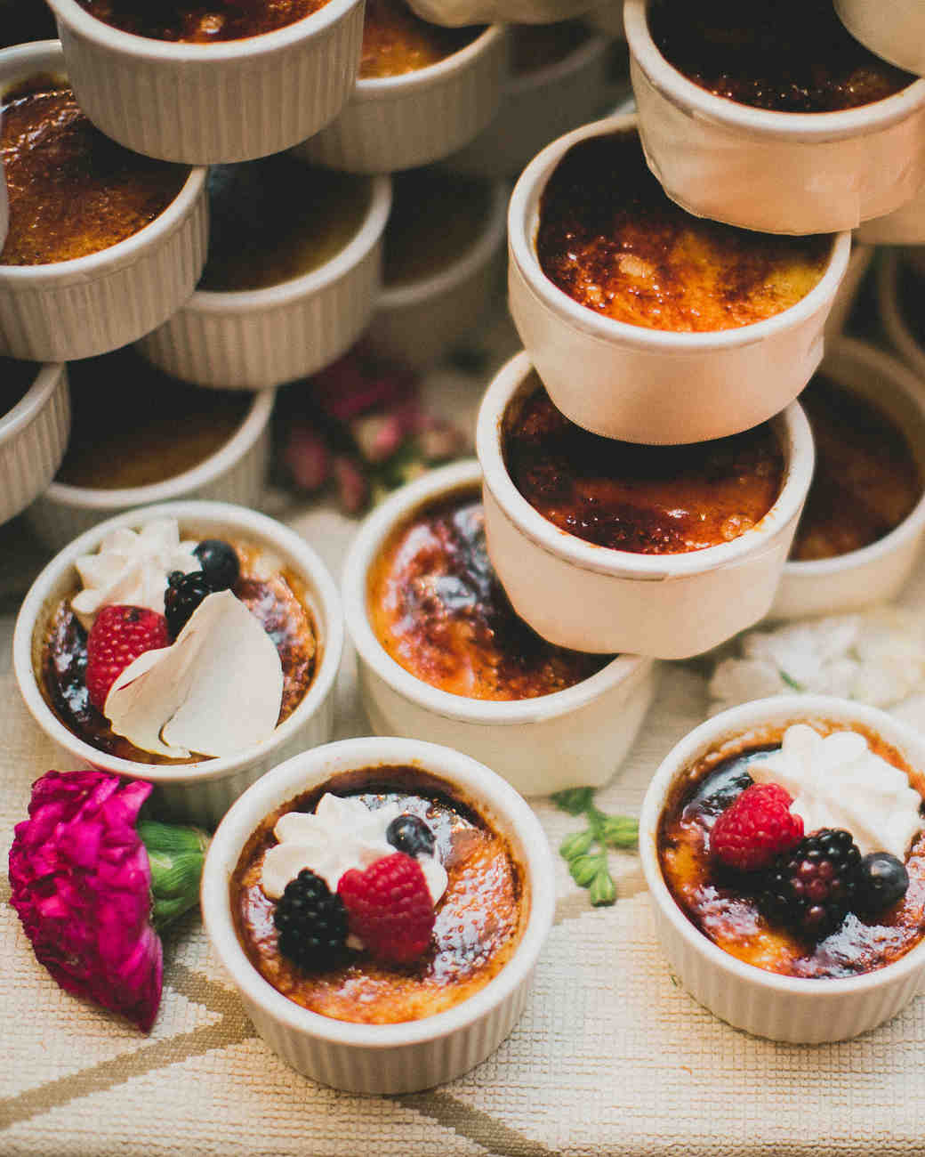 Small Desserts For Weddings: Best Wedding Dessert Ideas Of 2013