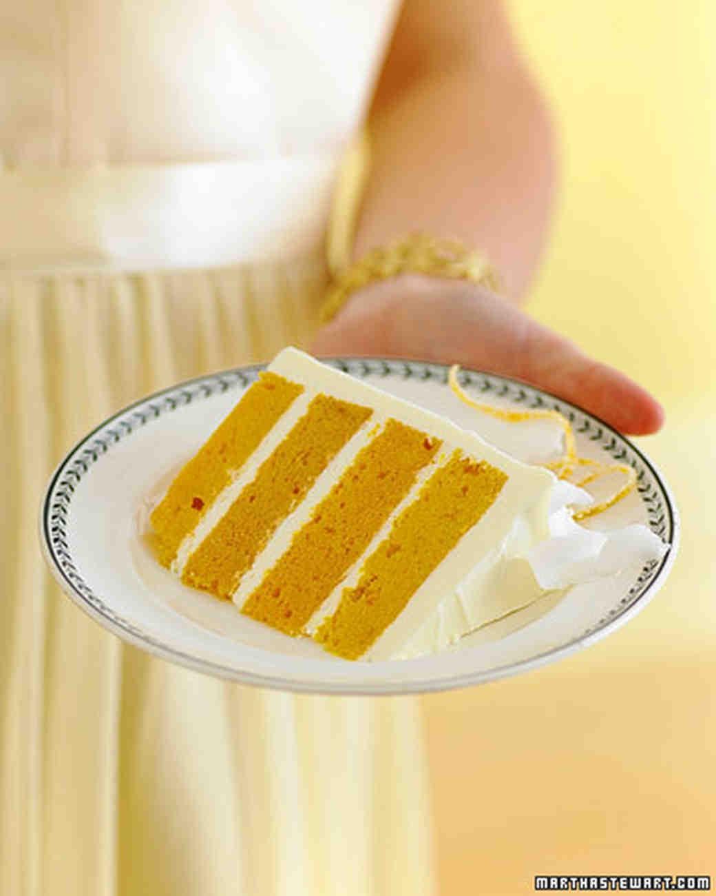 meyer lemon and cream cheese pound cake