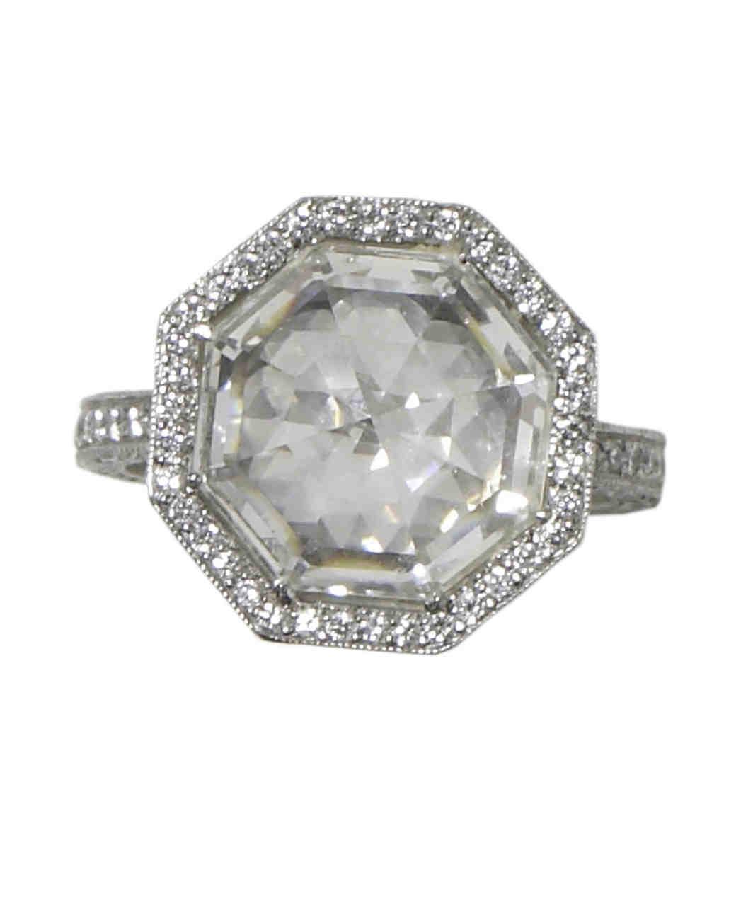 wd404606_spr09_jewelry6.jpg