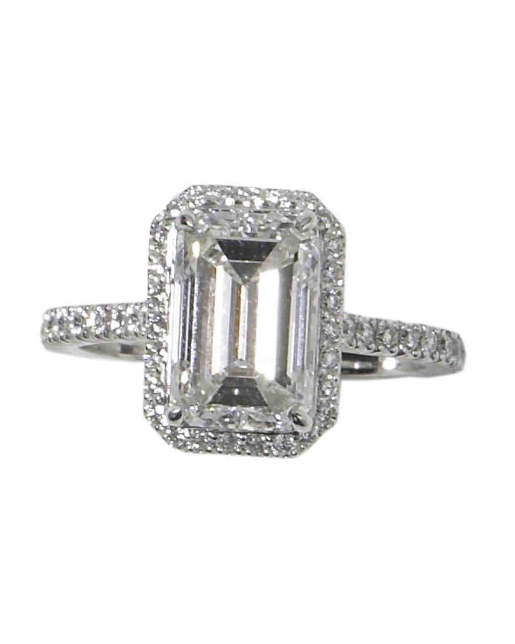 wd404606_spr09_jewelry7.jpg