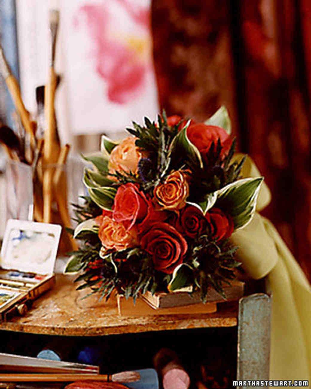 wed_win00_bouquets_host.jpg