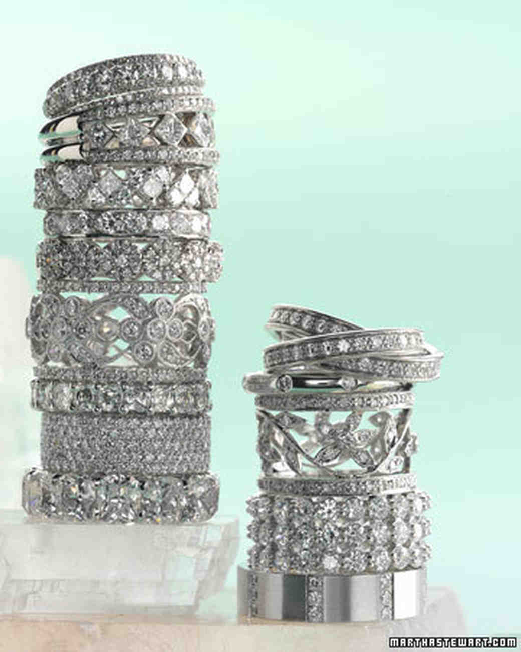 wedding_diamondbands314.jpg