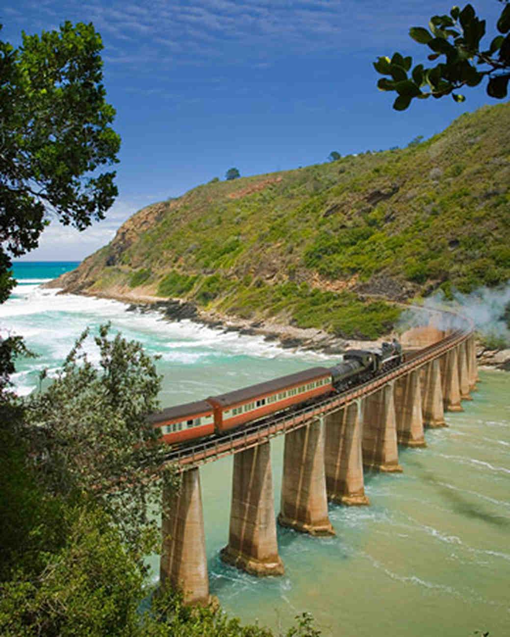ws1556_spr08_ride_rails.jpg
