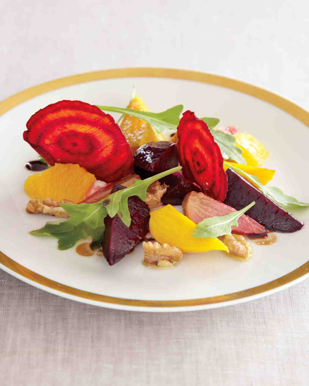 beet-salad-0811mwd107282.jpg