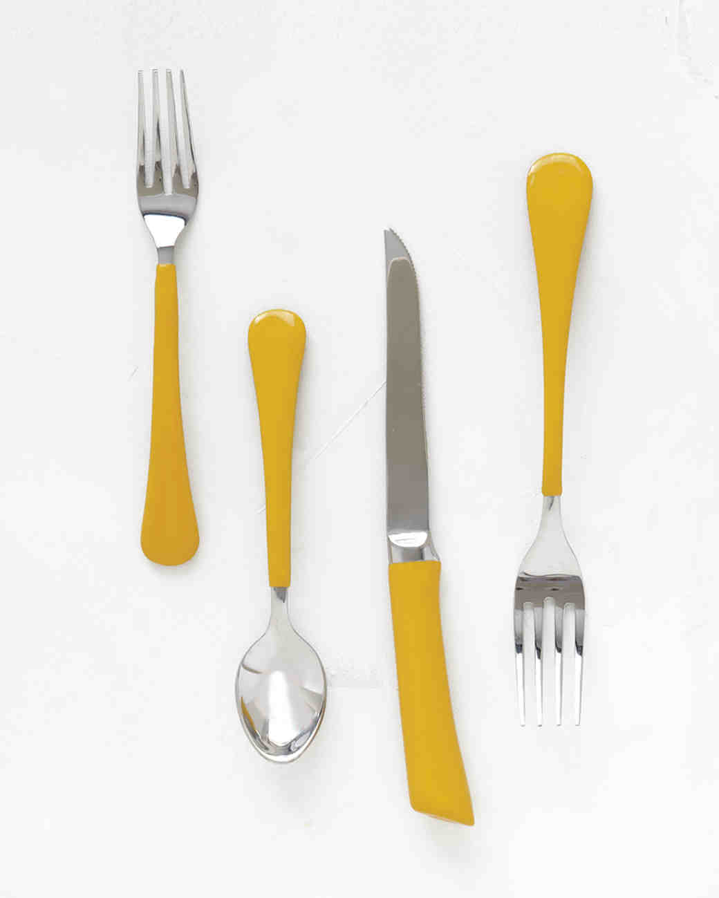 billy-flatware-mwd108187.jpg