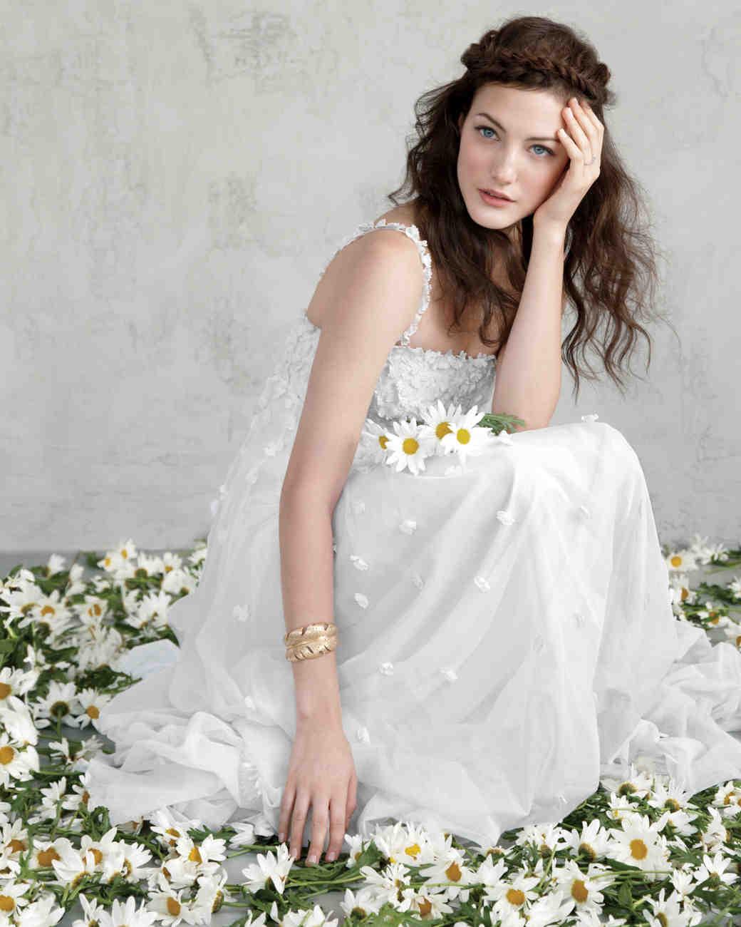 bohemian-bride-mwd107881.jpg