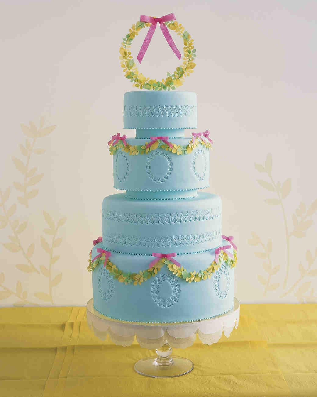 bow-cakes-mwa102001-0515.jpg