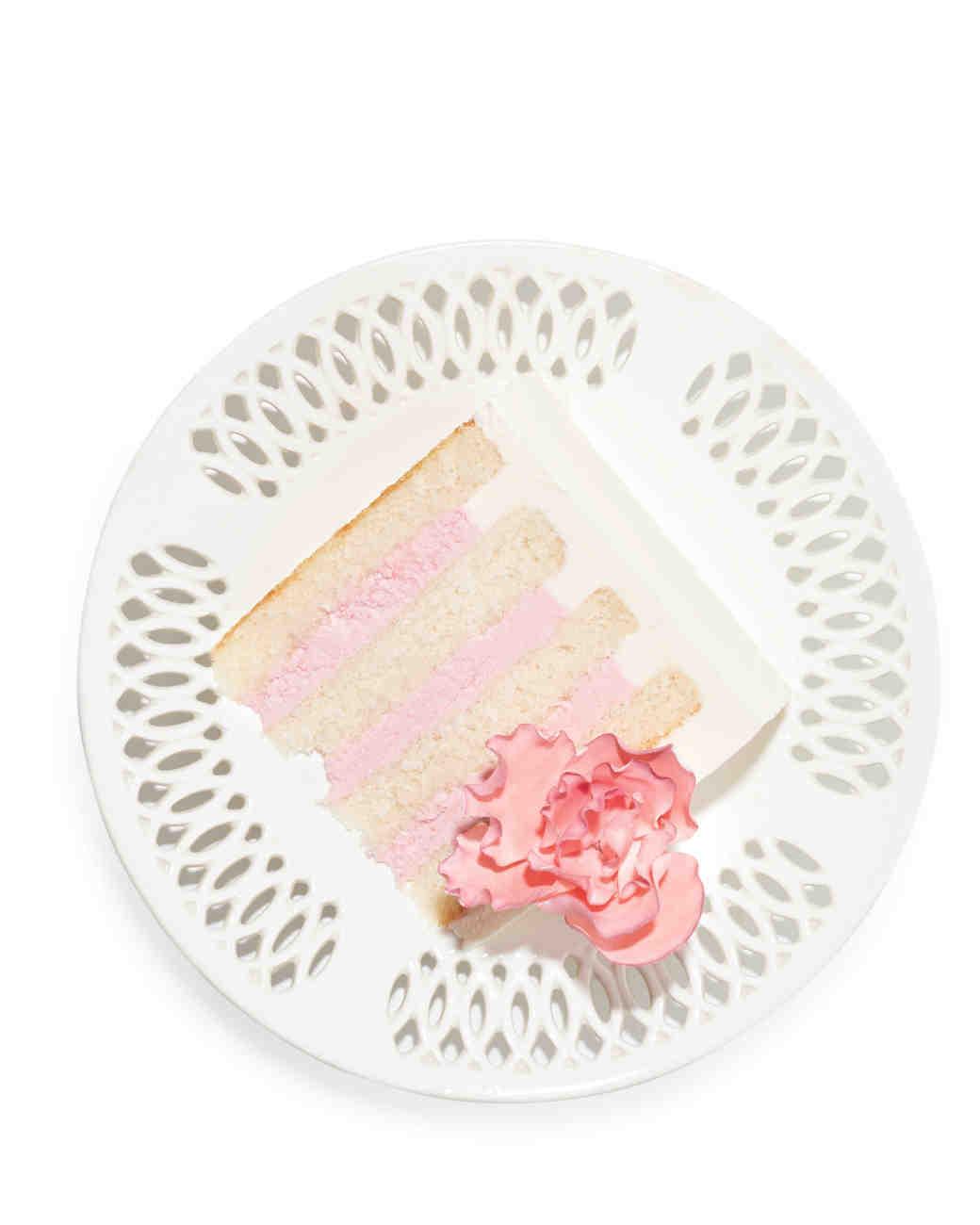 cake-slice-121-mwd110687.jpg