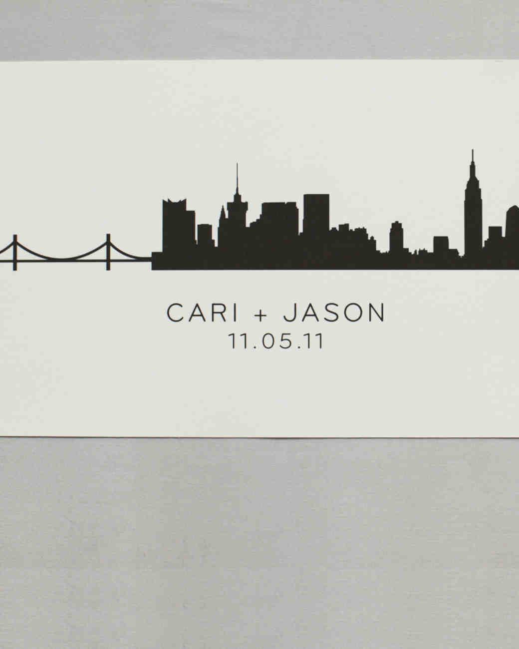cari-jason-rw-wd108170-2.jpg