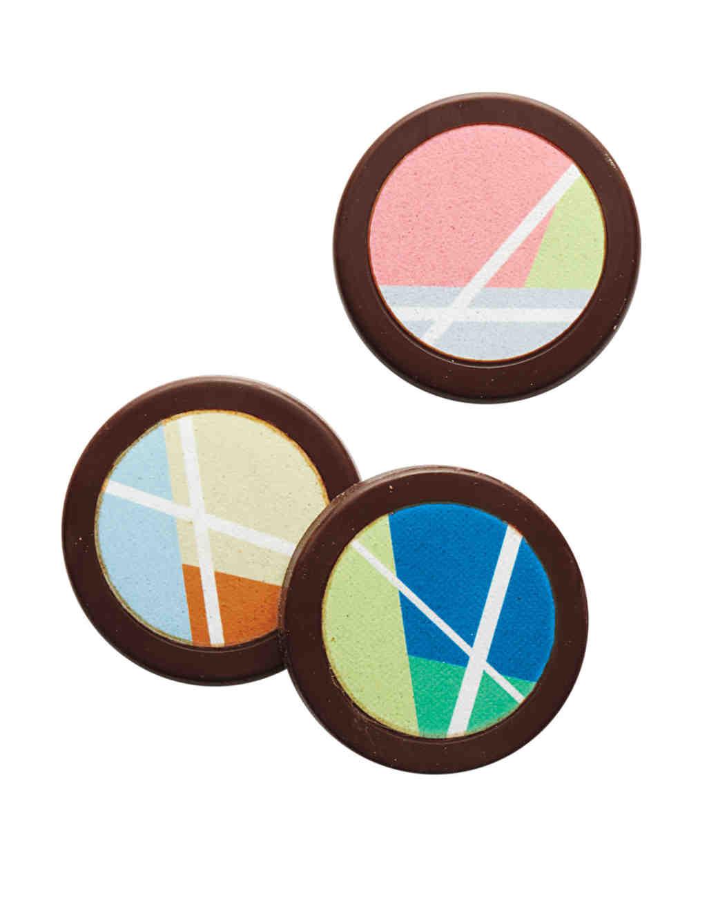 chocolate-sum11mwd107158.jpg