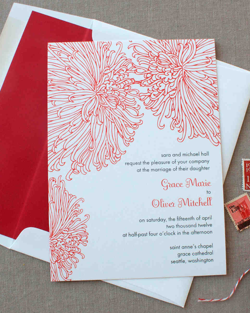 floral-invitation-mums-6.jpg