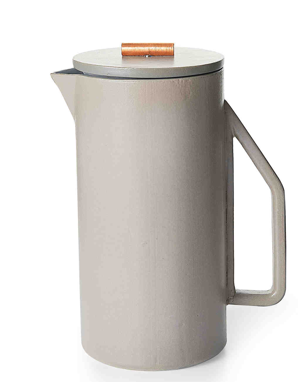french-press-303-d111574.jpg