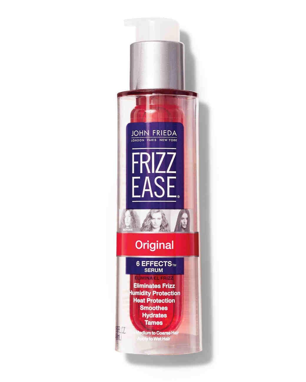frizz-ease-1-164-d111715.jpg