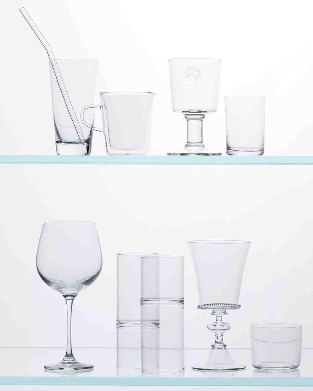 glass-glossary-mwd109328.jpg