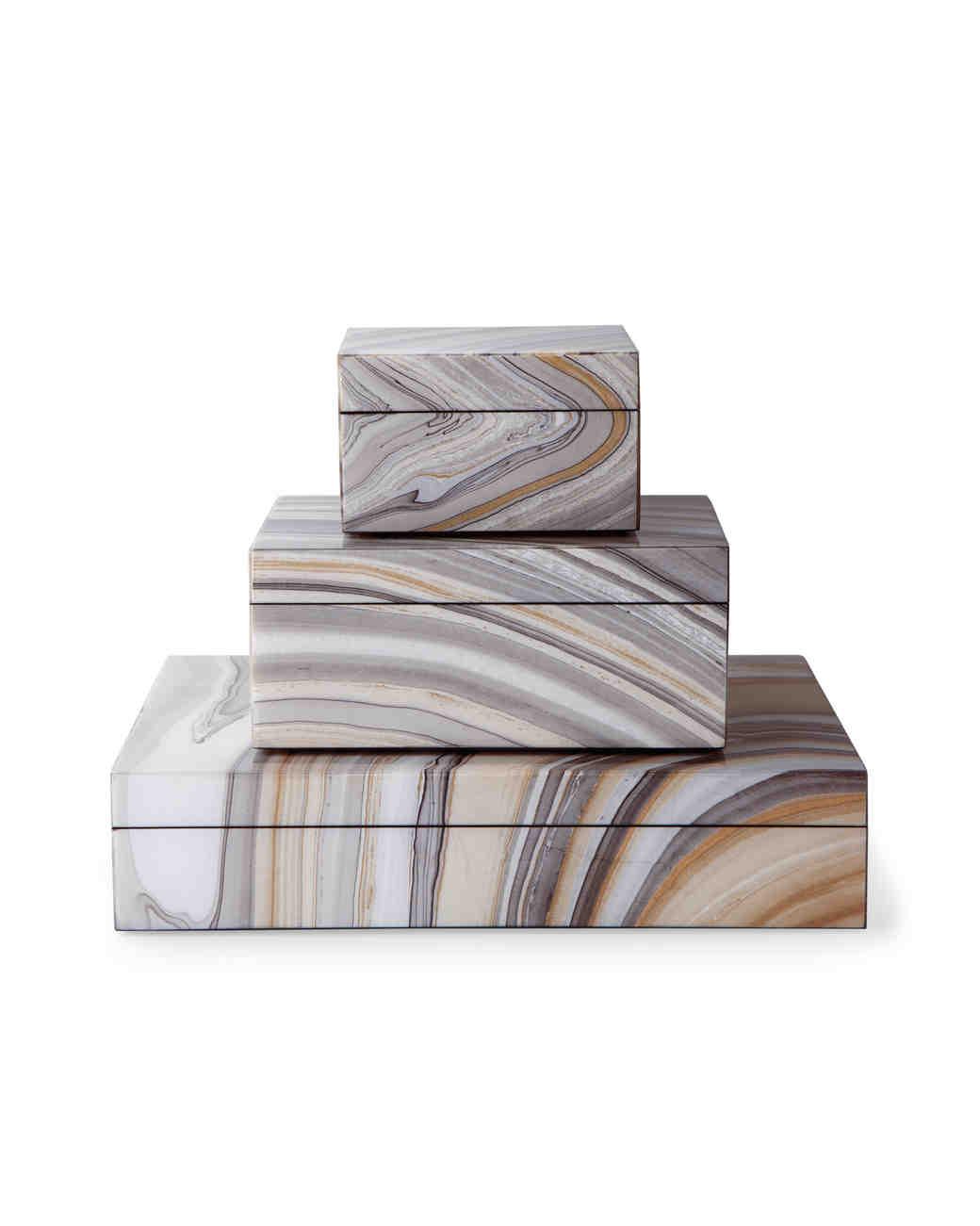 handmade-boxes-mwd108533.jpg