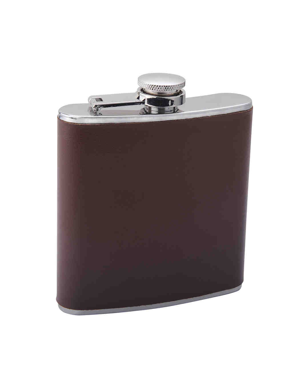 leather-metal-flask-0216.jpg