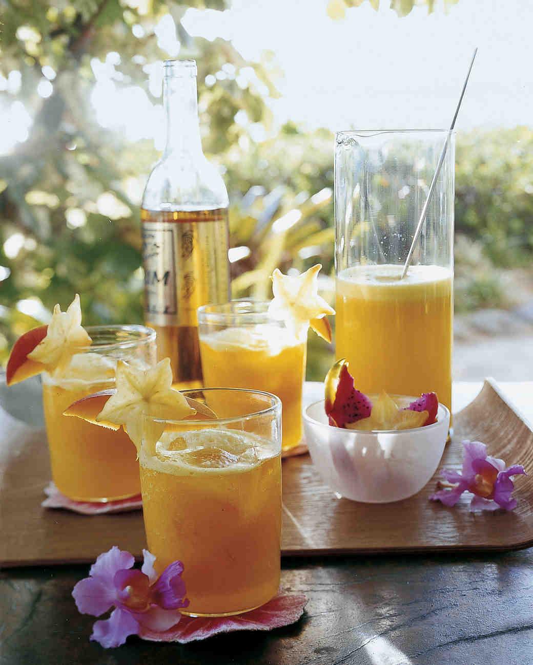 mla102673_0107_cocktails.jpg