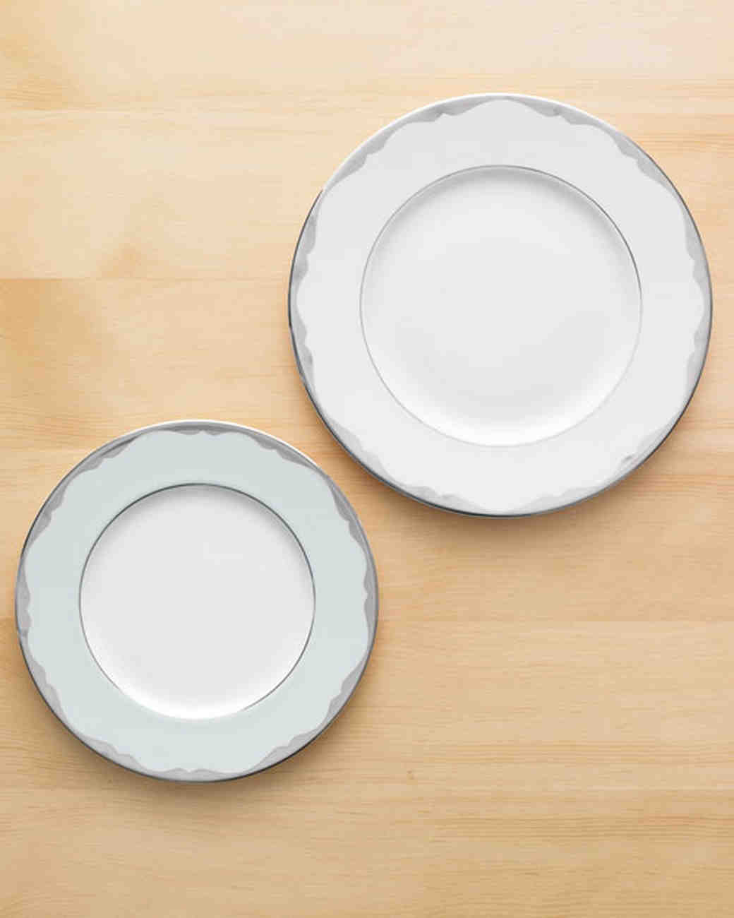 mld106509_spr11_plates01.jpg