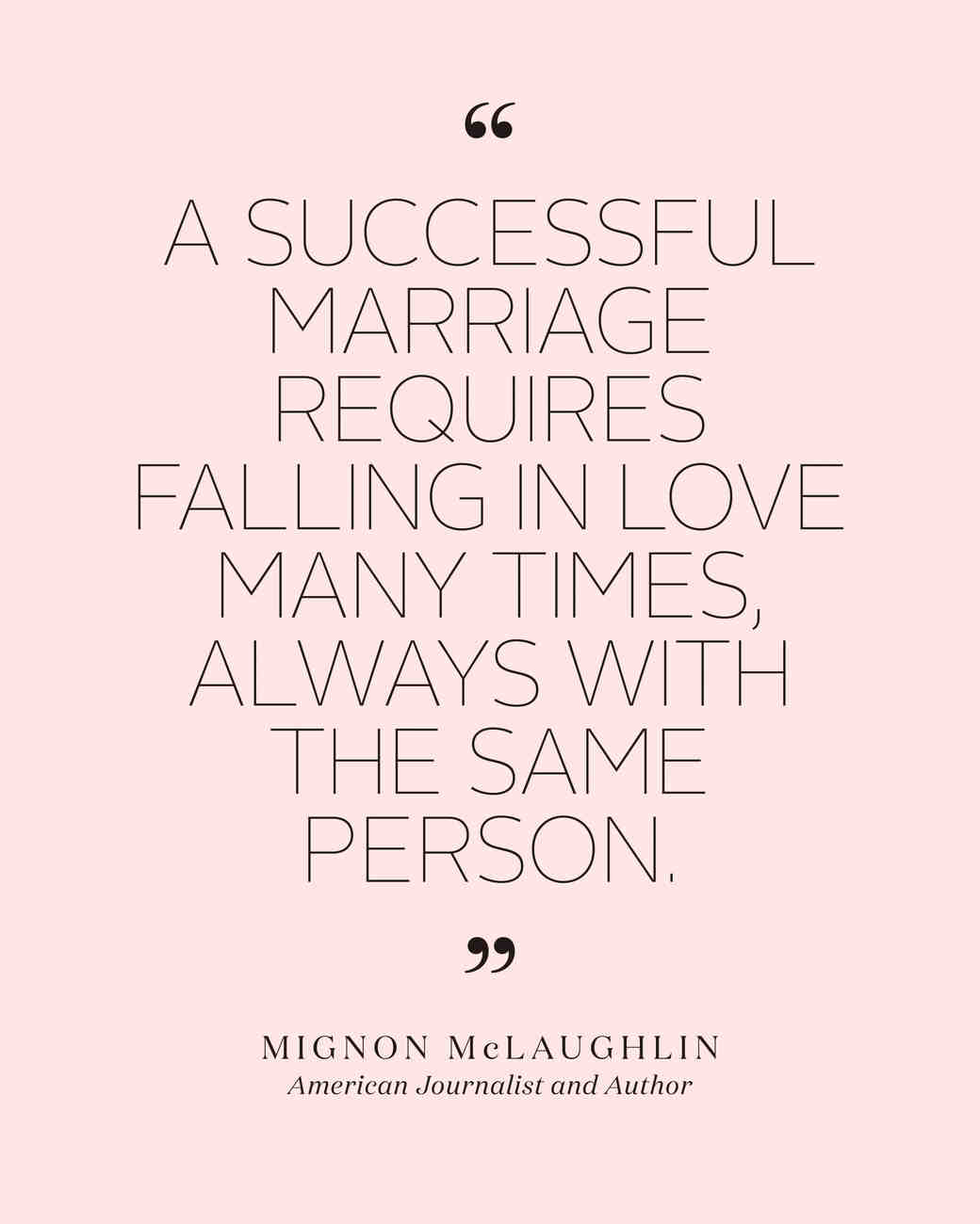 msw-wedding-quotes1-0315.jpg