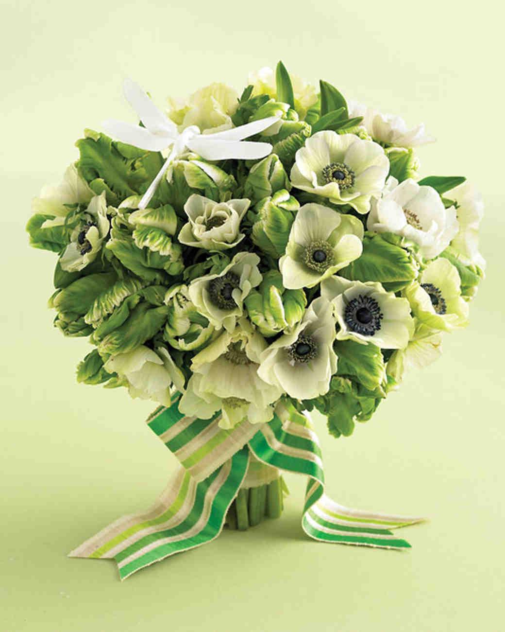 mwd104504_spr09_bouquet1.jpg