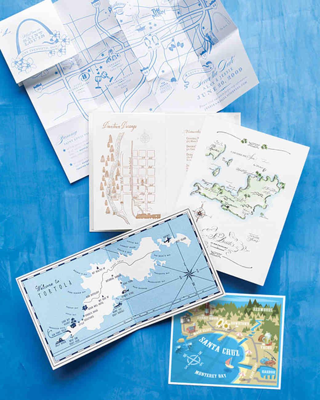destination wedding invite wording forum destination wedding invitations Beach Theme Wedding Invitations