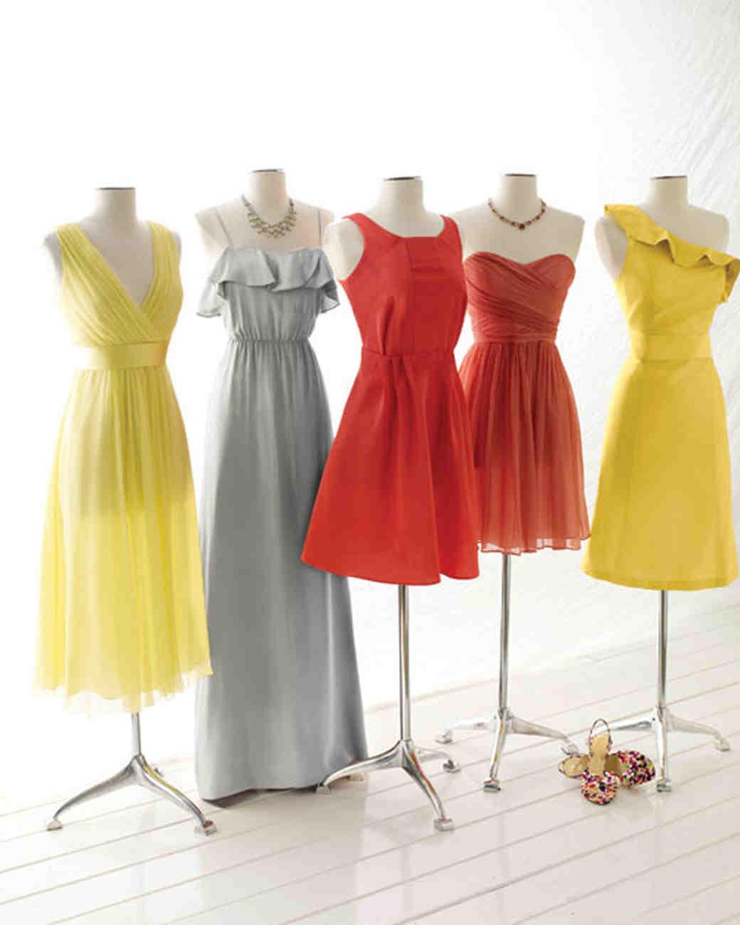 mwd106651_spr11_dress073.jpg