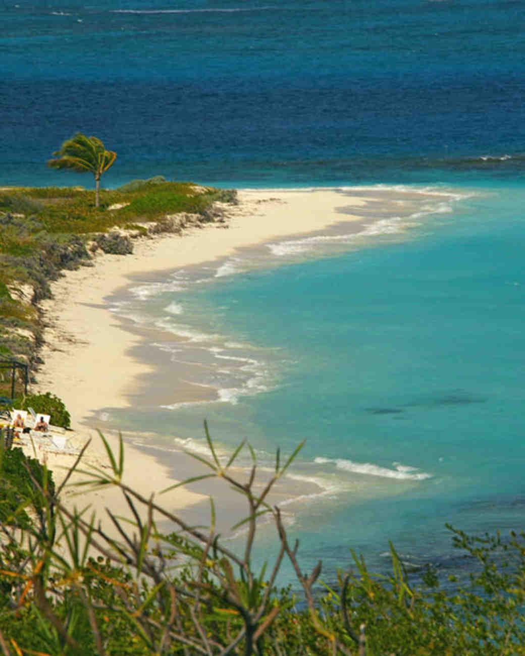 mwd_0111_beach_shoal-bay.jpg