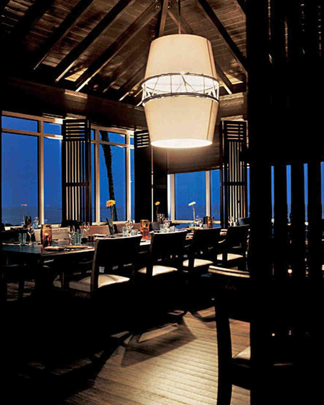 mwd_0111_restaurant_dune.jpg