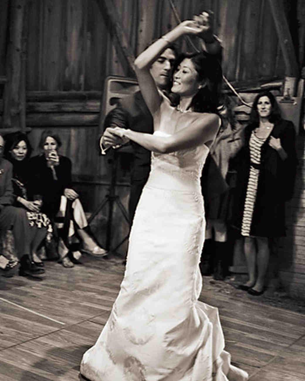 mws1644_0_fal08_sa_dance.jpg