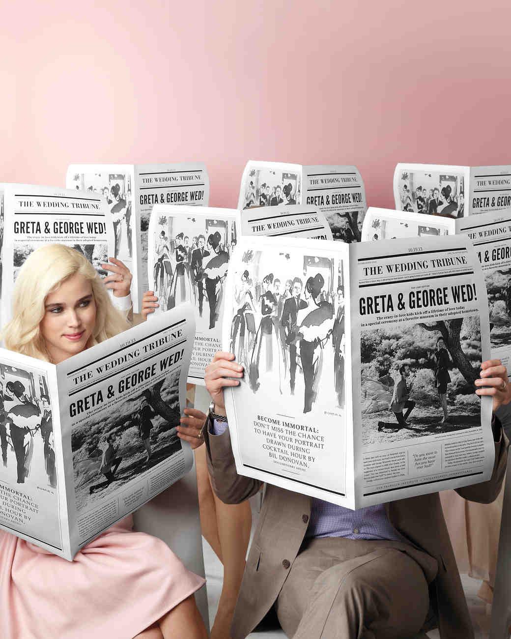 newspapers-398-mwd110197.jpg
