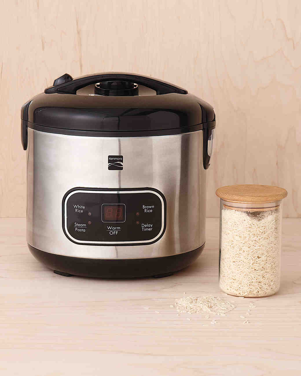 rice-maker-022-mwd109796.jpg