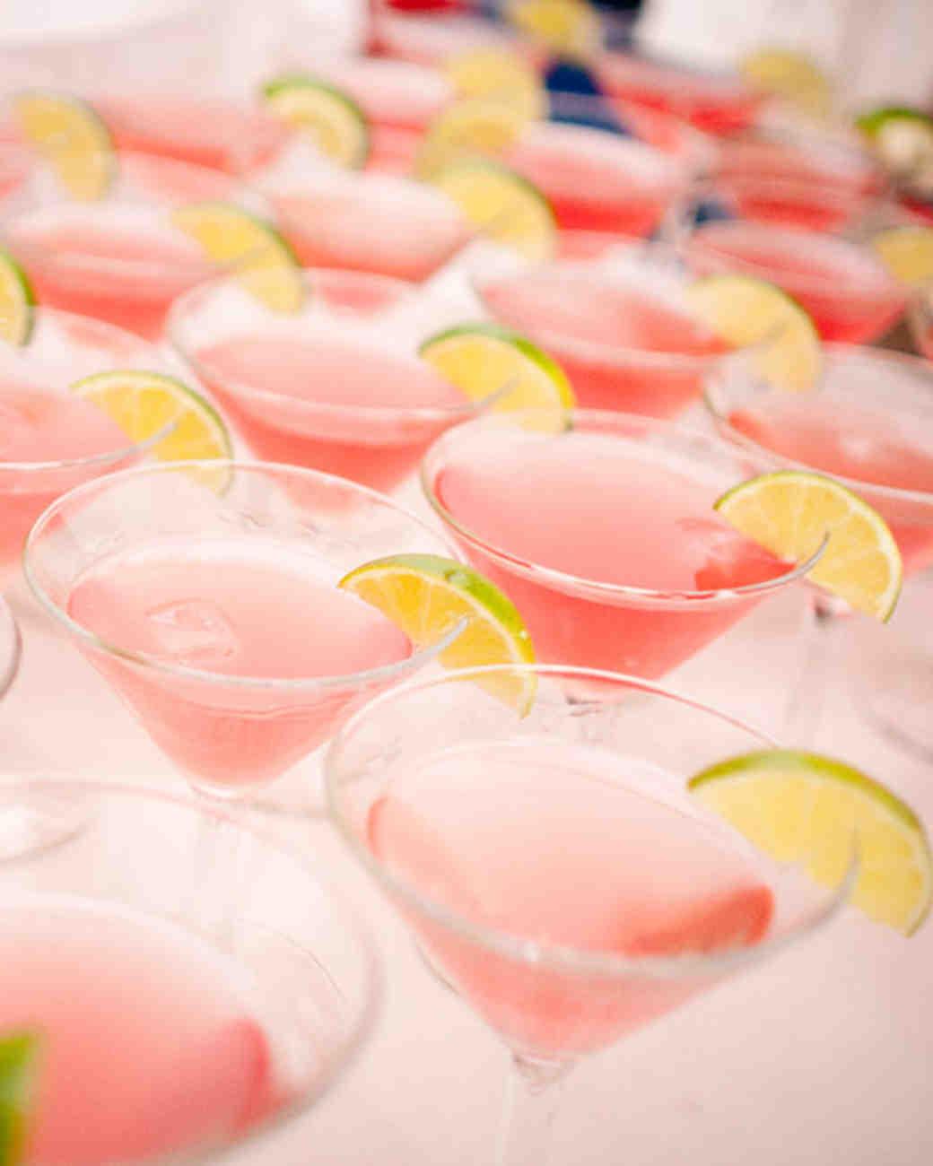 rw_0610_meiun_till_drink.jpg