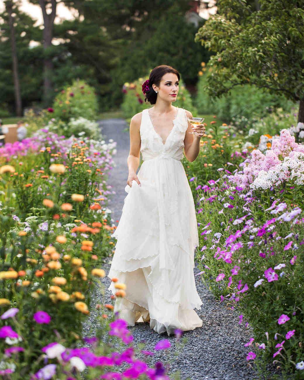 spring-bride-garden-0316.jpg