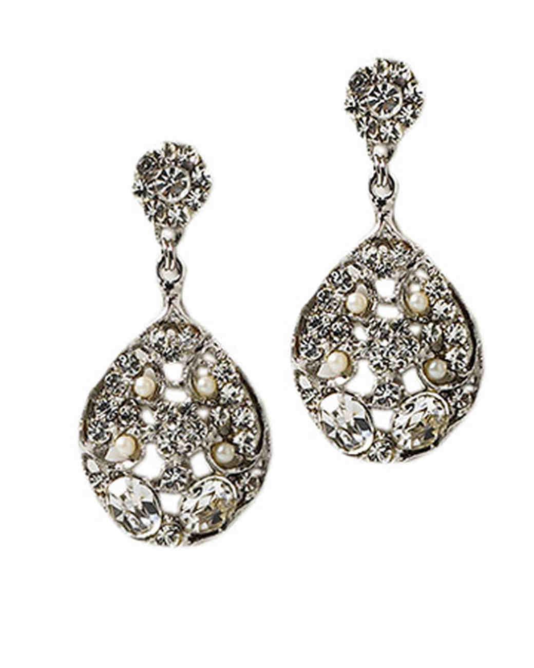 wd104606_spr09_jewelry27.jpg