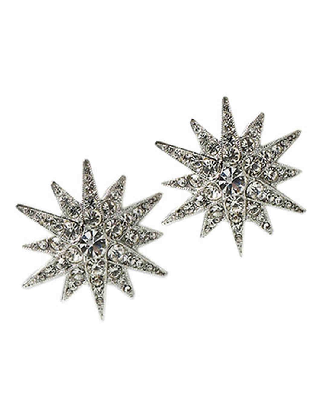 wd104606_spr09_jewelry30.jpg