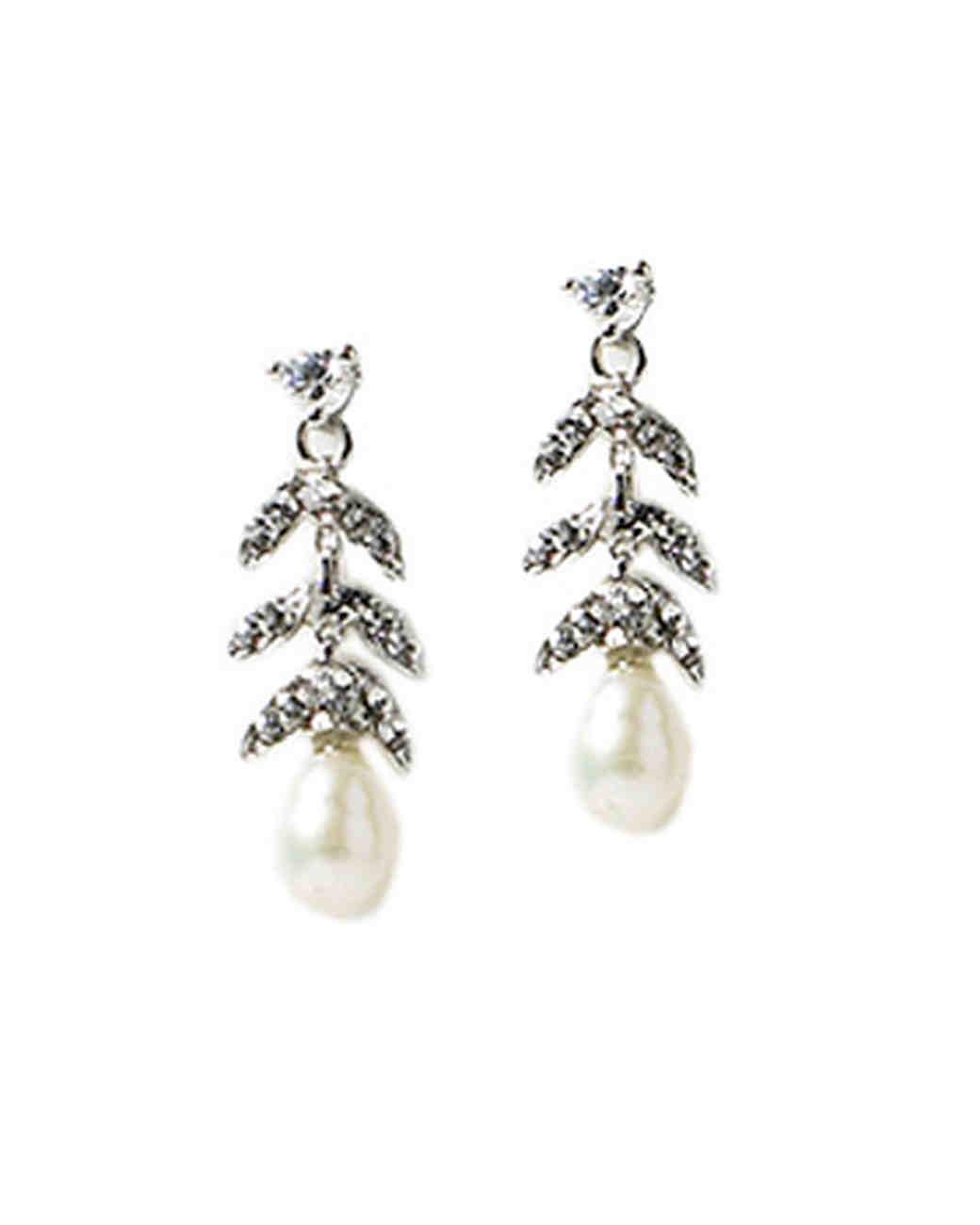 wd104606_spr09_jewelry31.jpg