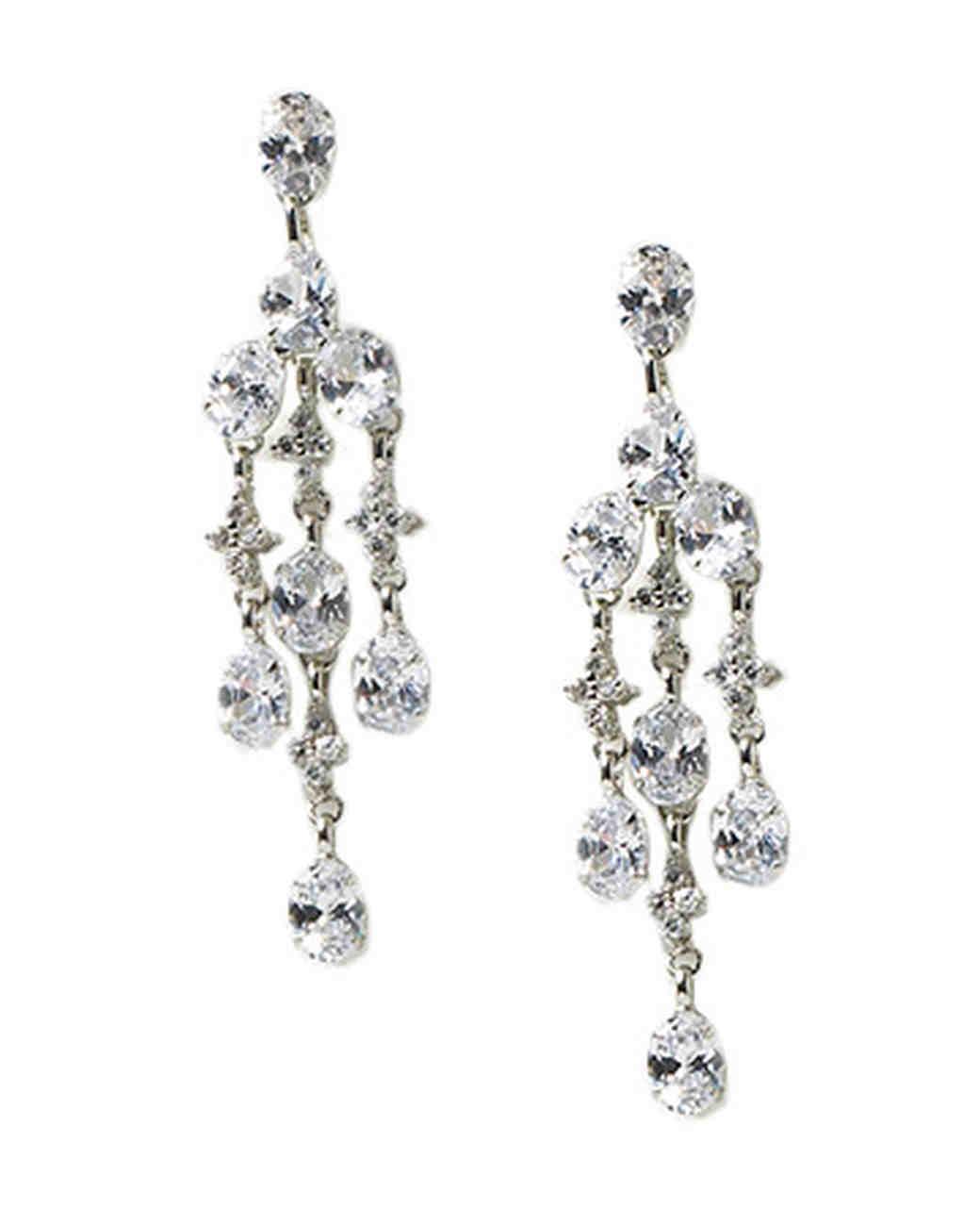 wd104606_spr09_jewelry33.jpg